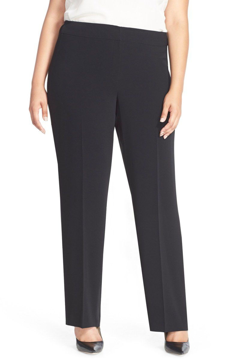 The 9 Best Dress Pants for Women in 2019 93973b16db