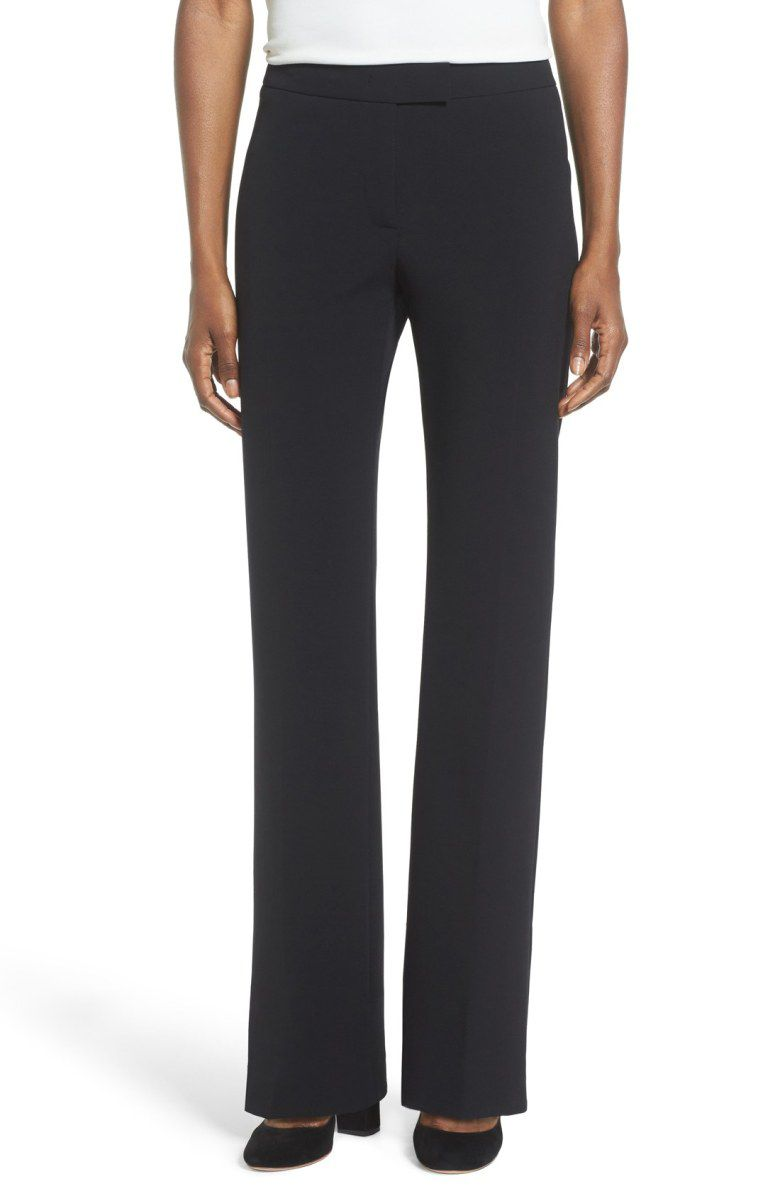 The 9 Best Dress Pants For Women In 2019