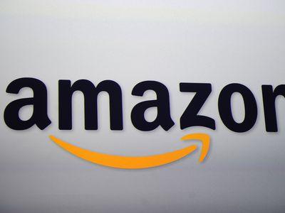 Amazon Reselling as a part-time business