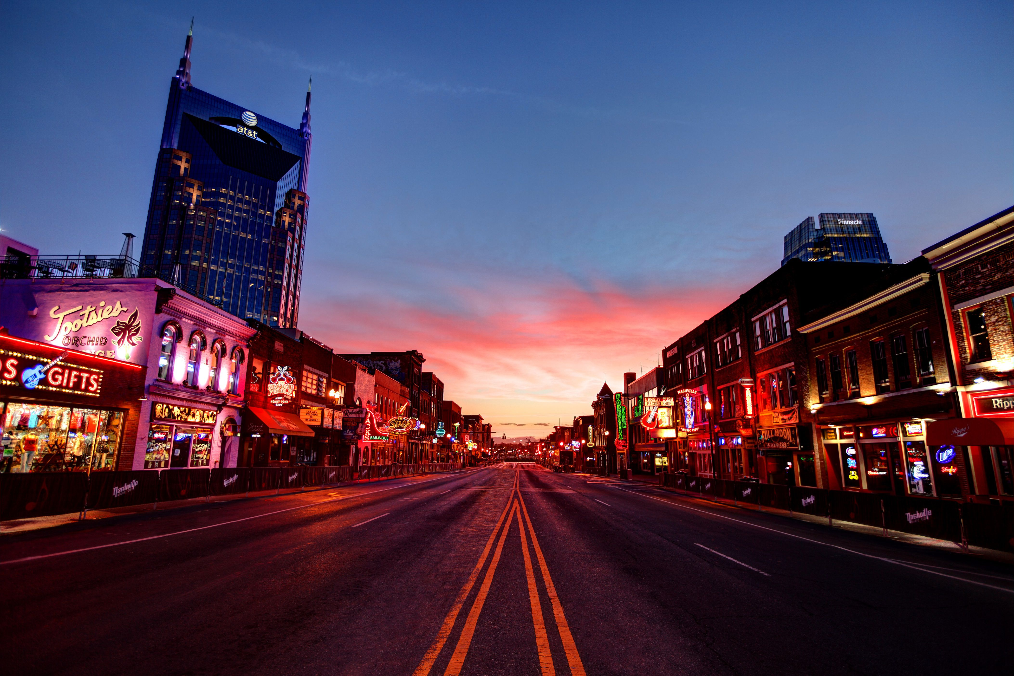 Here Is a List of the Top 10 States With the Lowest Cost of Living
