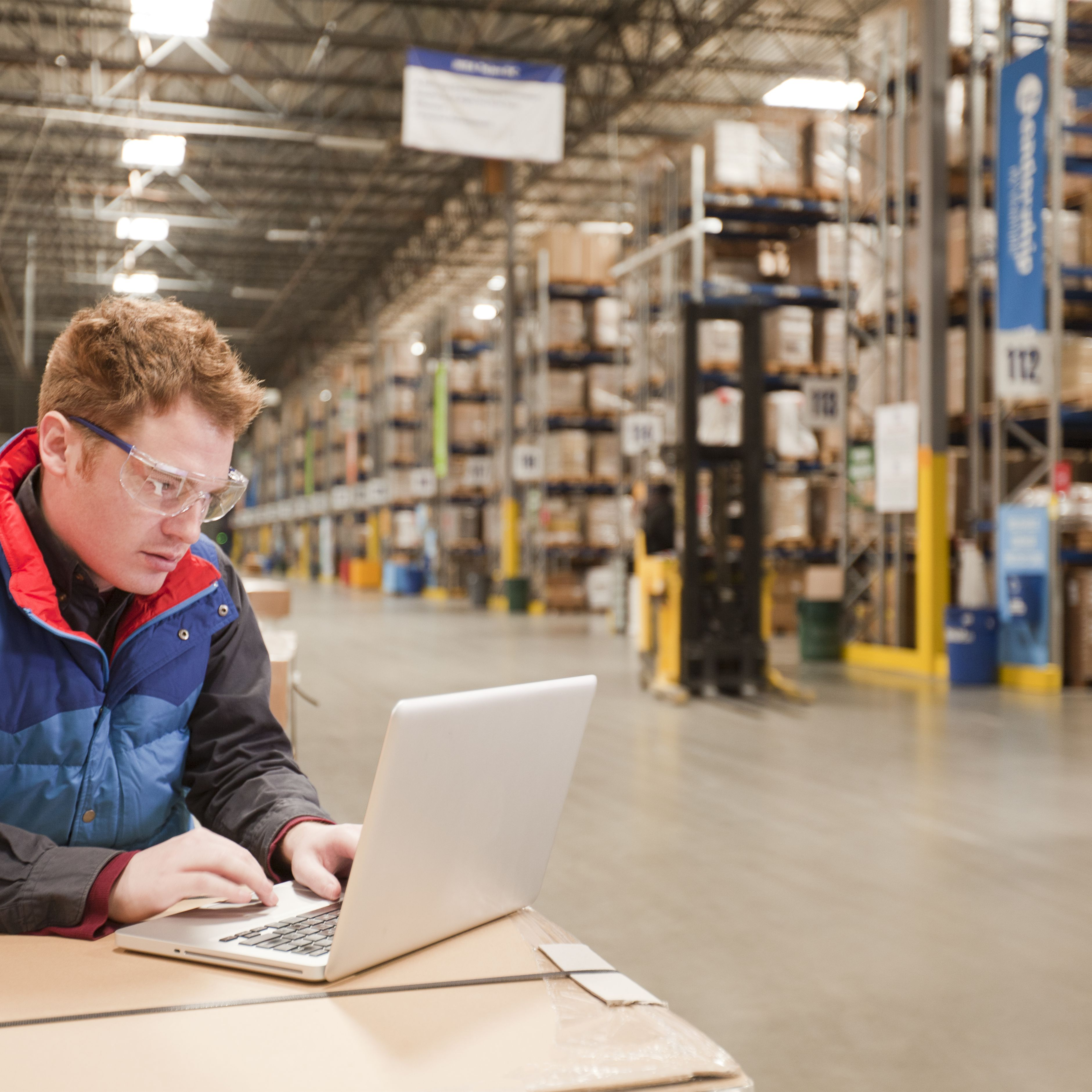 FIFO or LIFO Inventory Methods - Which is Better?