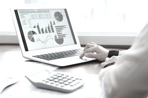 Software suites combine business software in a package