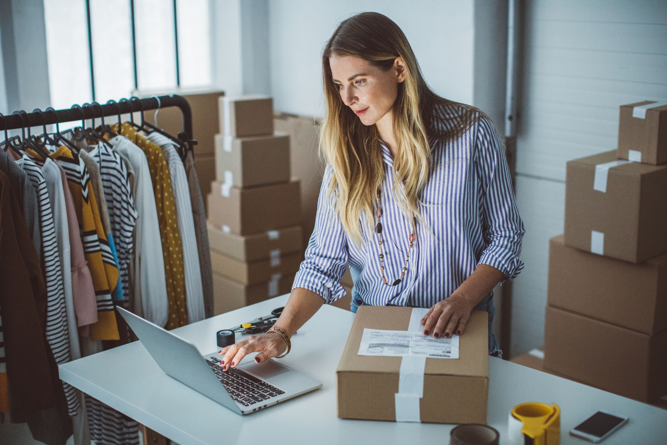 Getting The Best Deal On Office Supplies As A Home Business Owner