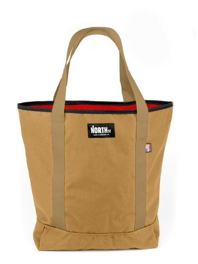 61963c4b30a1 The 8 Best Work Tote Bags of 2019