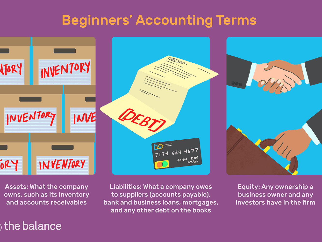 how long to keep business financial records