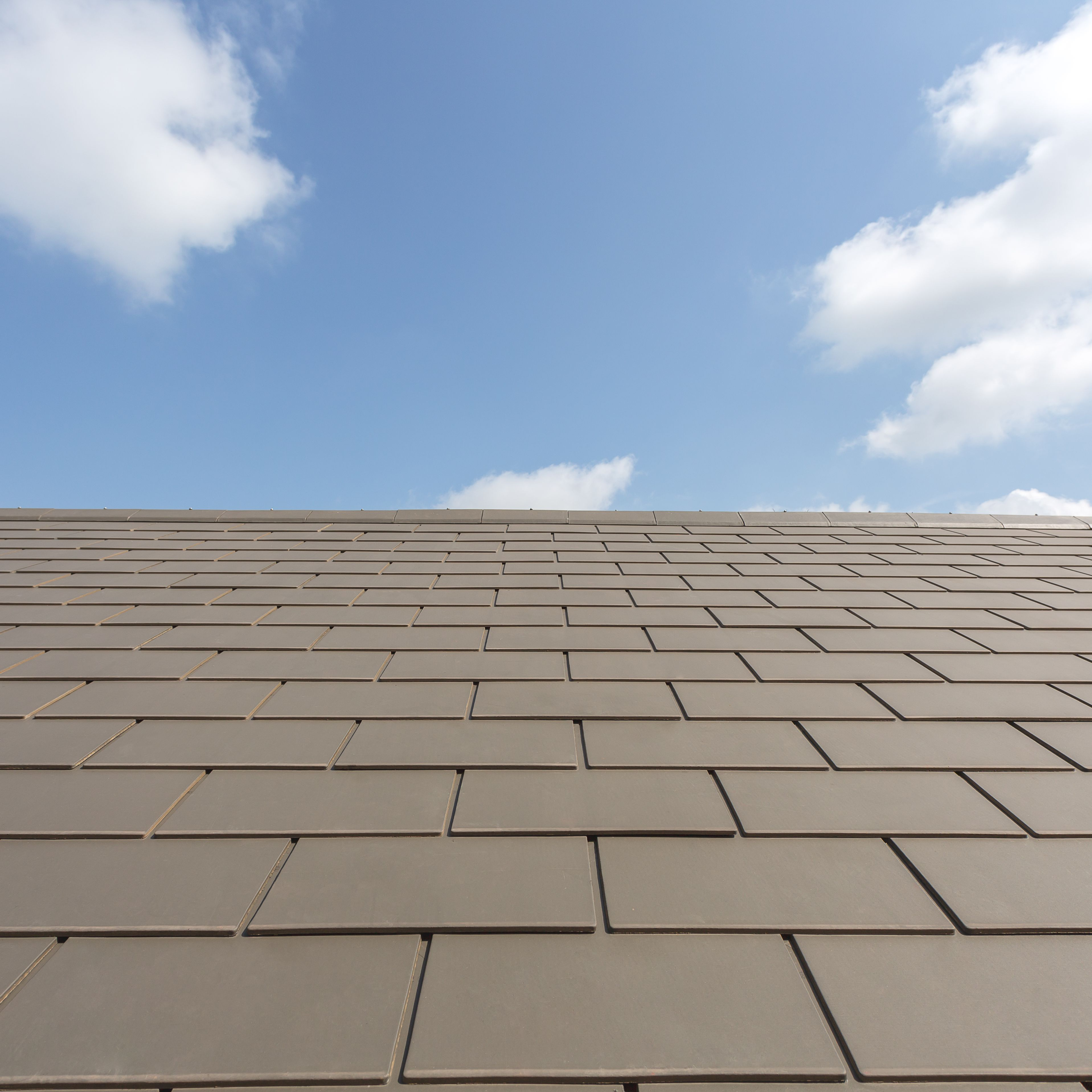 The 5 Roofing Alternatives You May Not Have Considered
