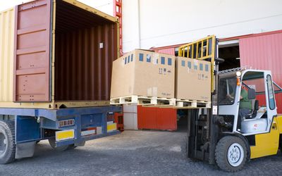 Get Basic Tips for Negotiating Freight Contracts