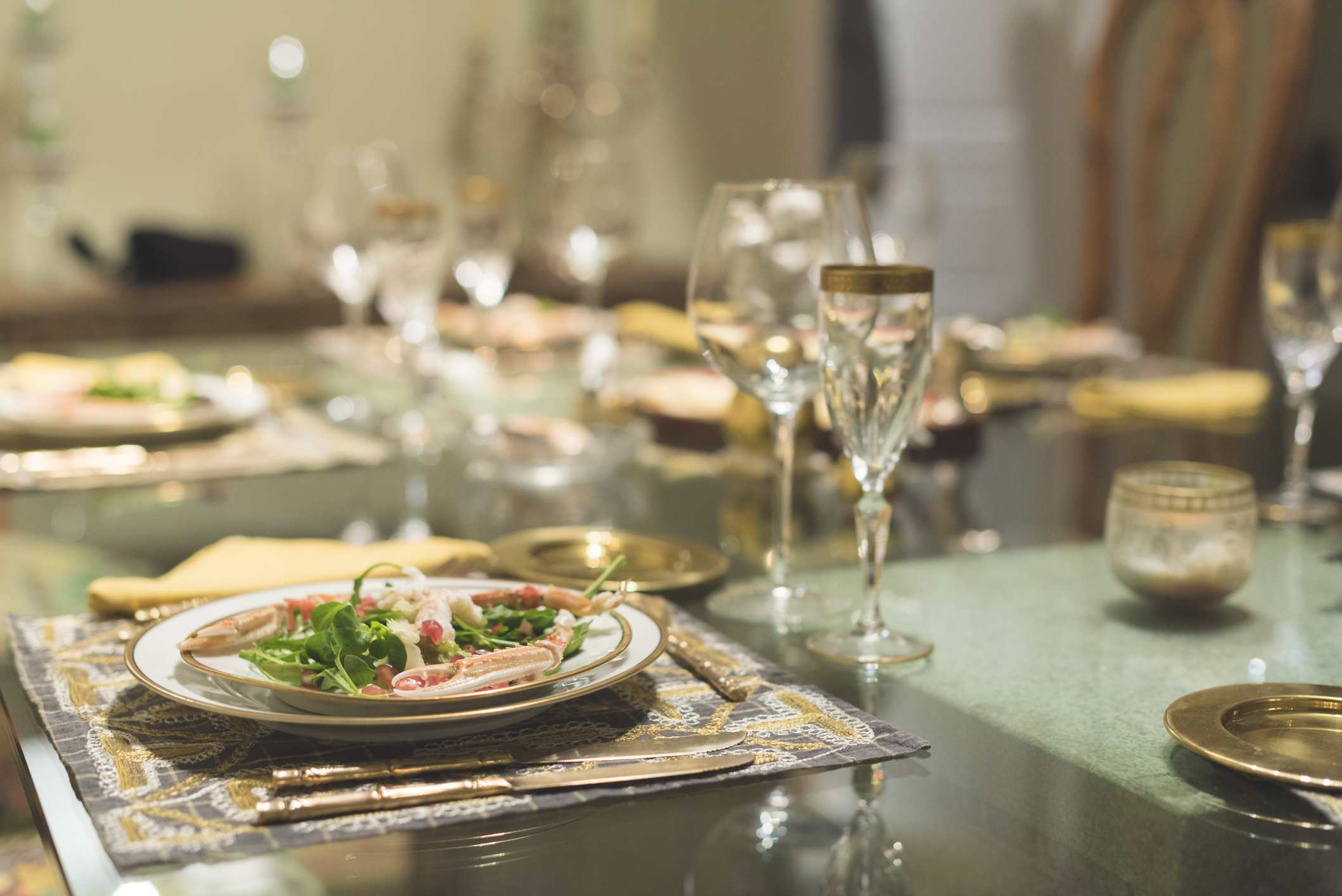 b90022a4b4f4c 10 Tips for Planning Your Employee Holiday Party