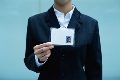 Difference between a tax id employer id and itin all about your business tax id ein reheart Images