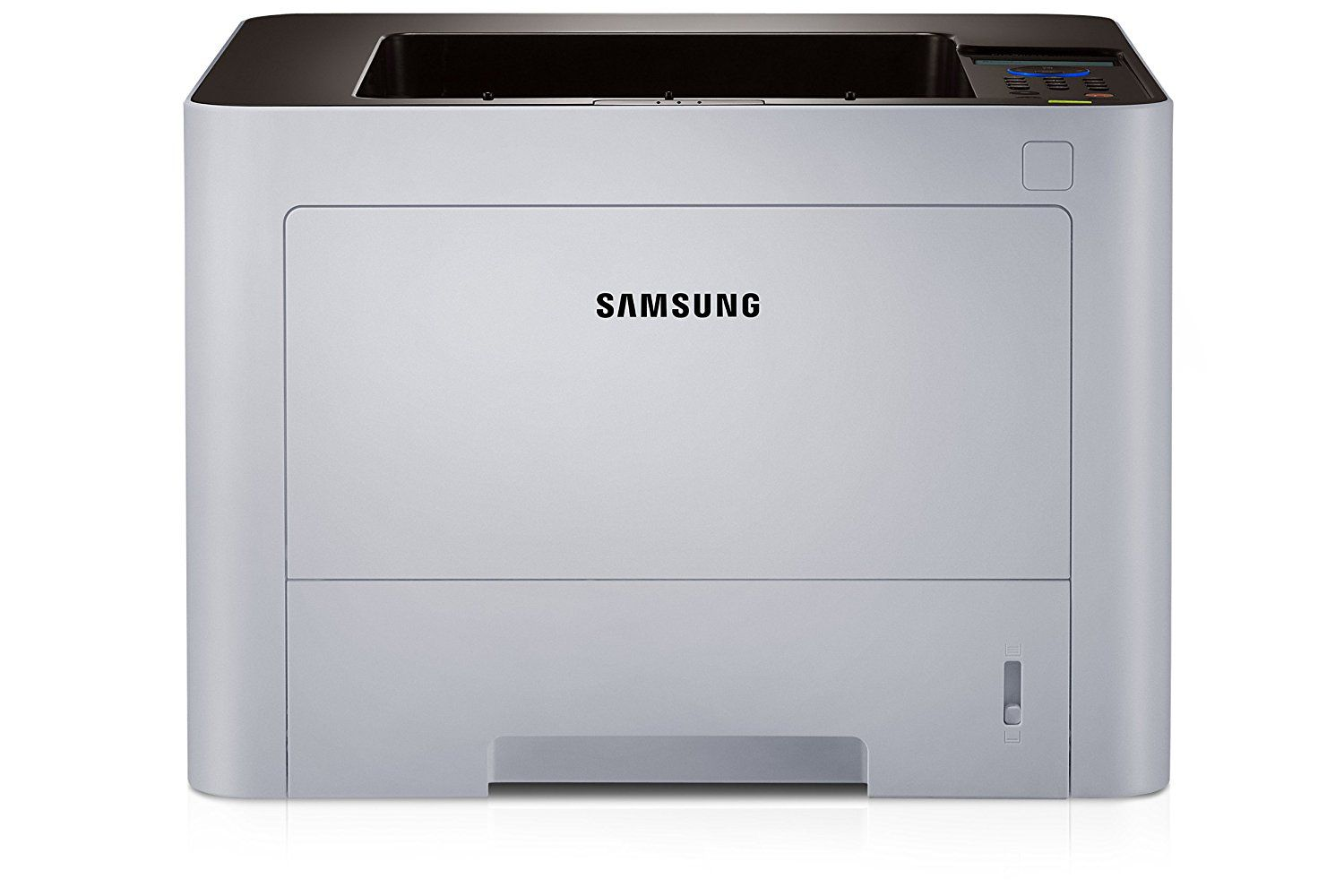 Populære Best Color Laser Printers for Small Businesses VT-49