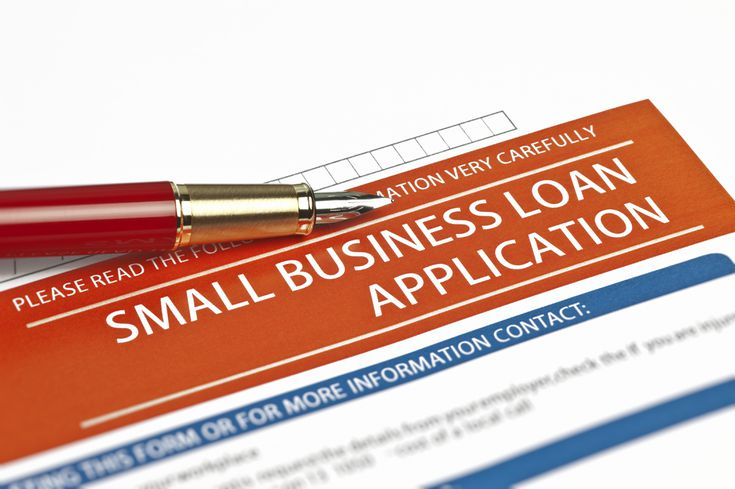 What Is Included In A Business Loan Agreement