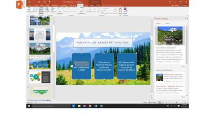 office 2010 small business basics