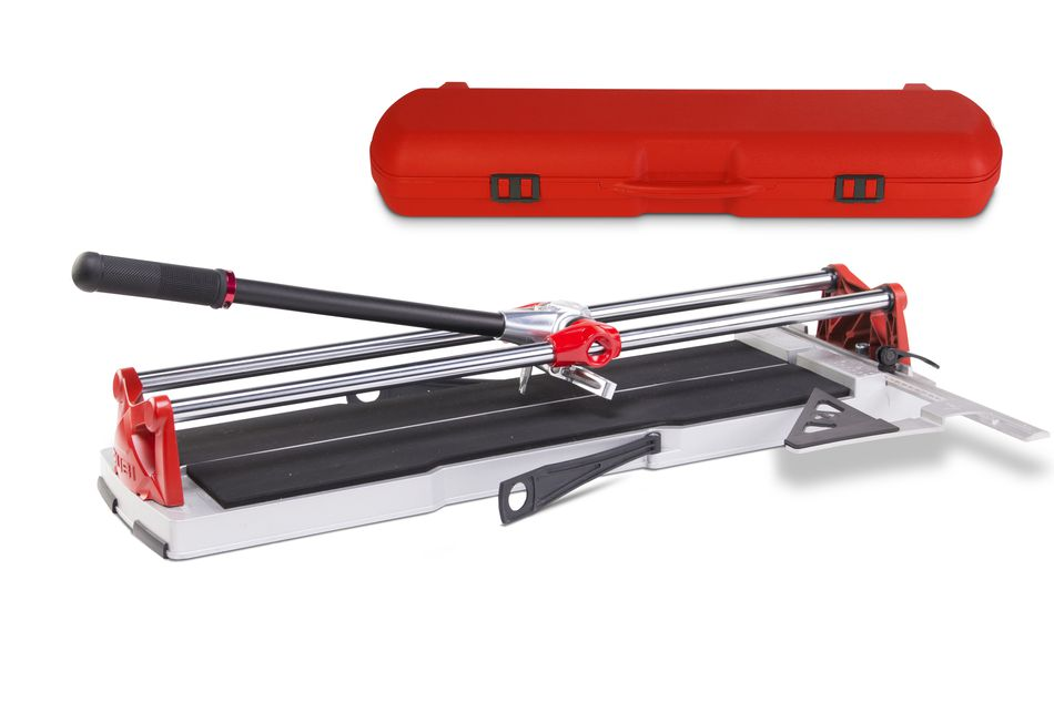 9 Tile Installation Tools for Your Construction Project
