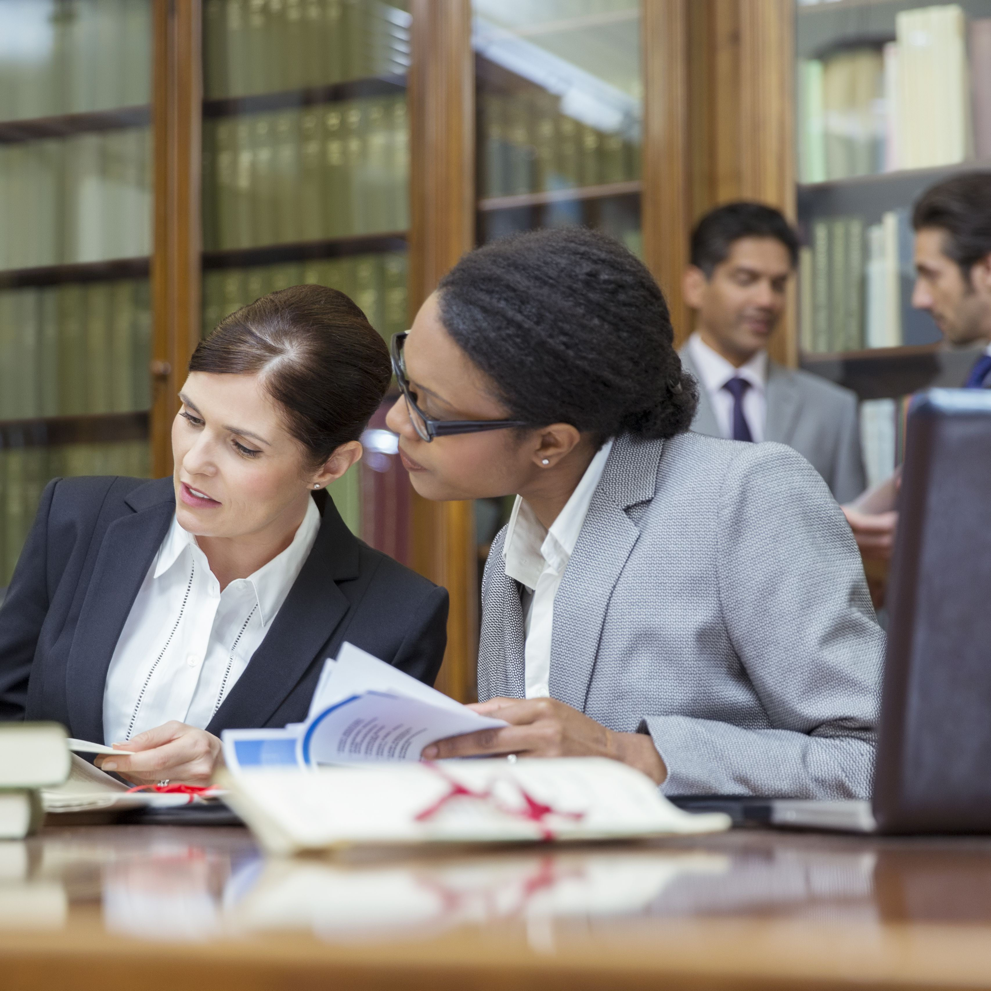 Practice Management Software Programs for Attorneys