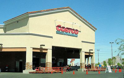 The Costco Mission Statement is the Heart of its Culture