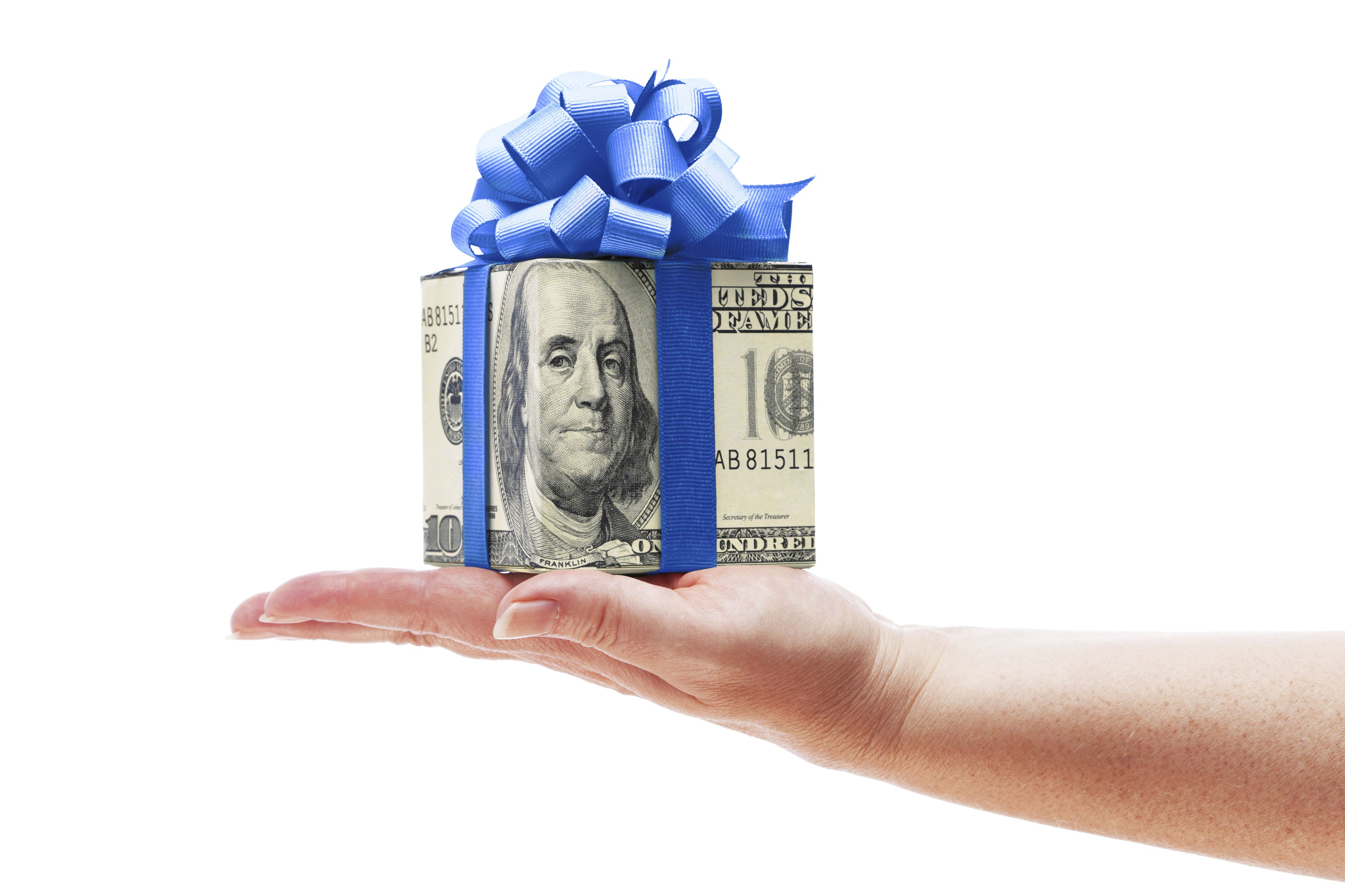 What Employee Benefits are Deductible for My Business?