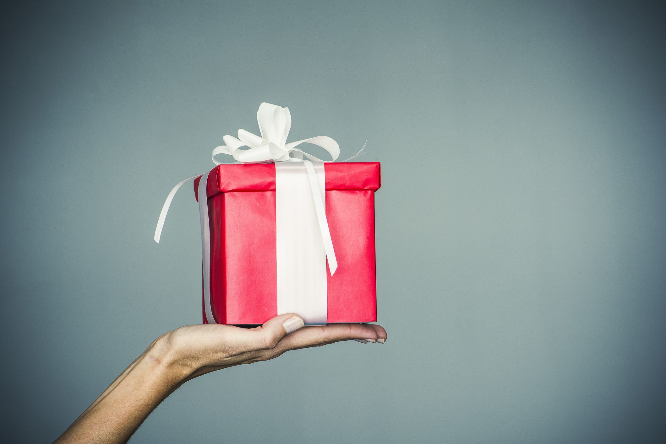 Small Business Gift Ideas For Any Entrepreneur