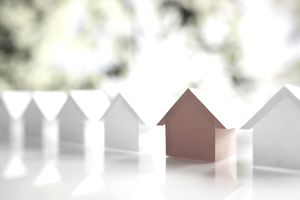 Multiple Listing Service provides details about homes