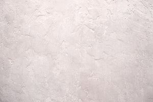 Stucco wall background.