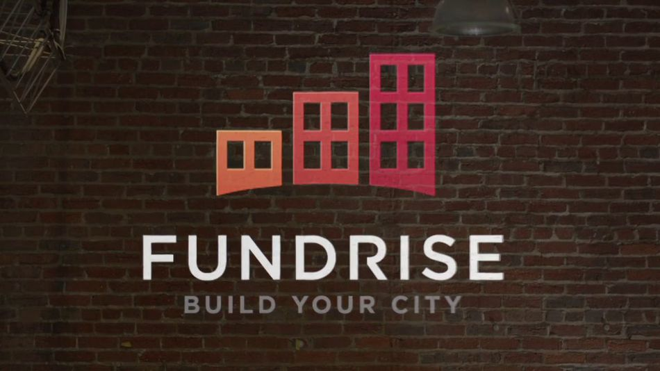 fundrise equity crowdfunding