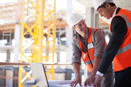 construction industry and its impact on The study found that construction continues to be an economic engine for the  state, as well as for birmingham.