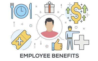 When Employee Housing is Taxable to the Employee