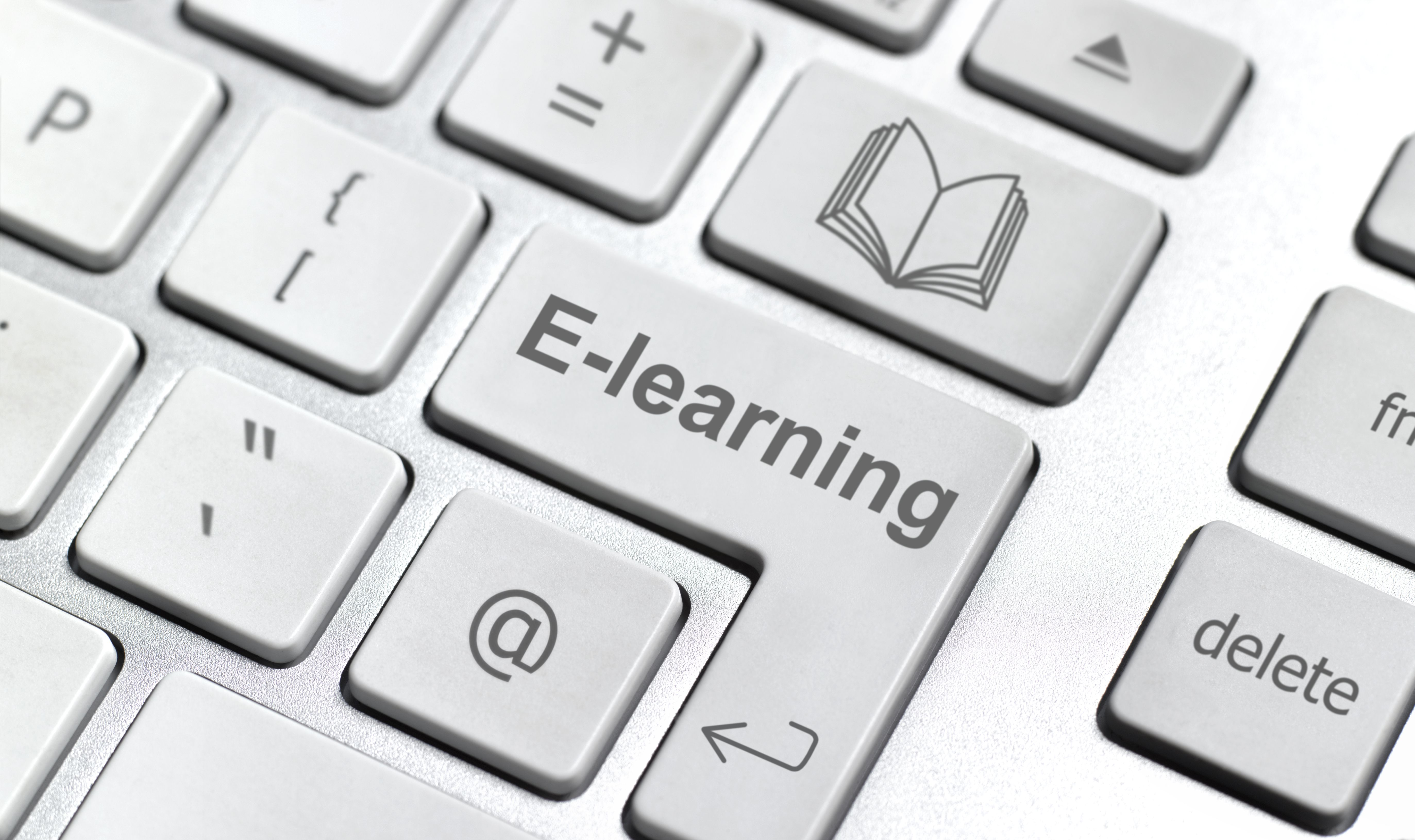 10 Steps to Creating and Selling an Online Course