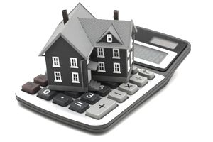 Homes and Mortgages