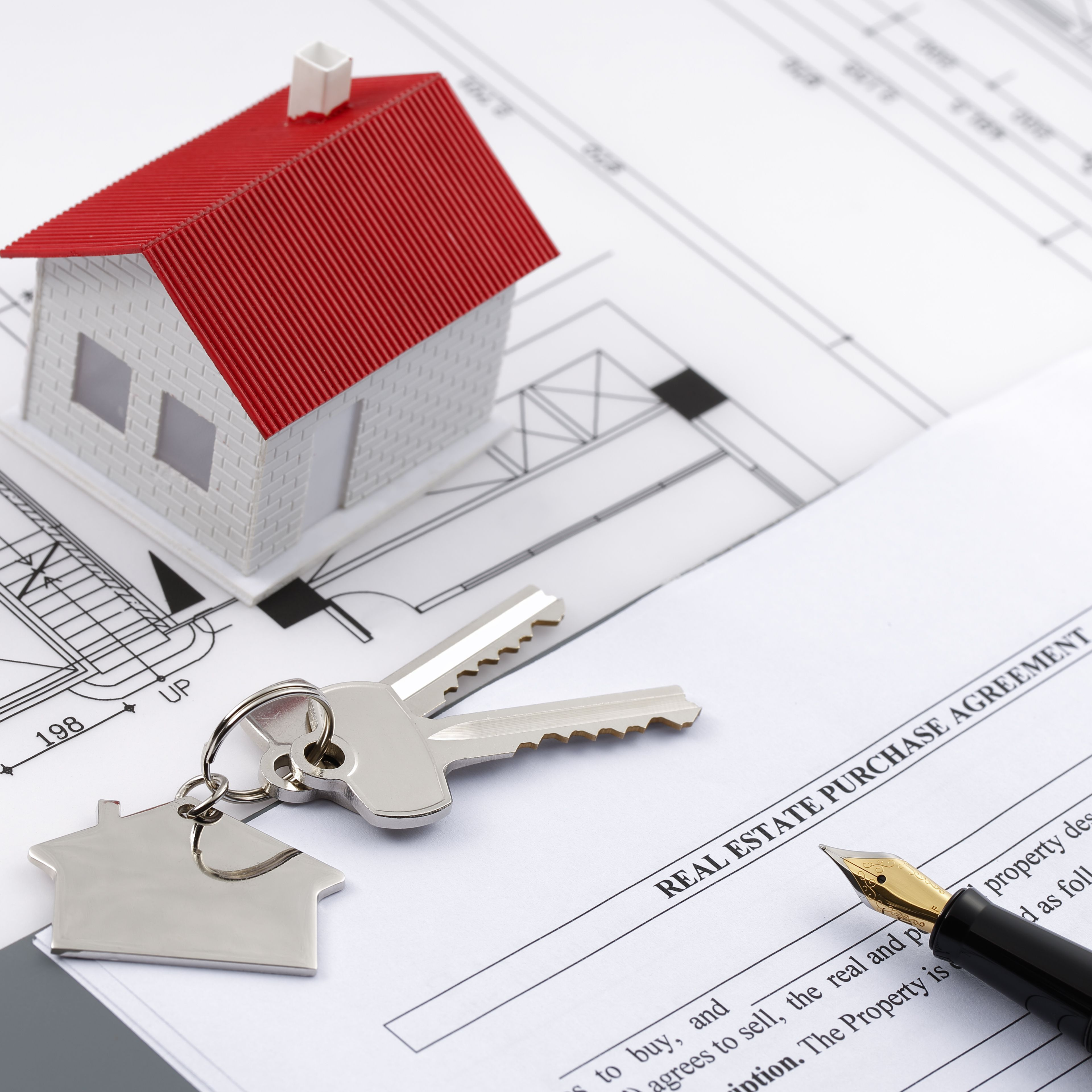 What Is a Contingency in a Real Estate Contract?