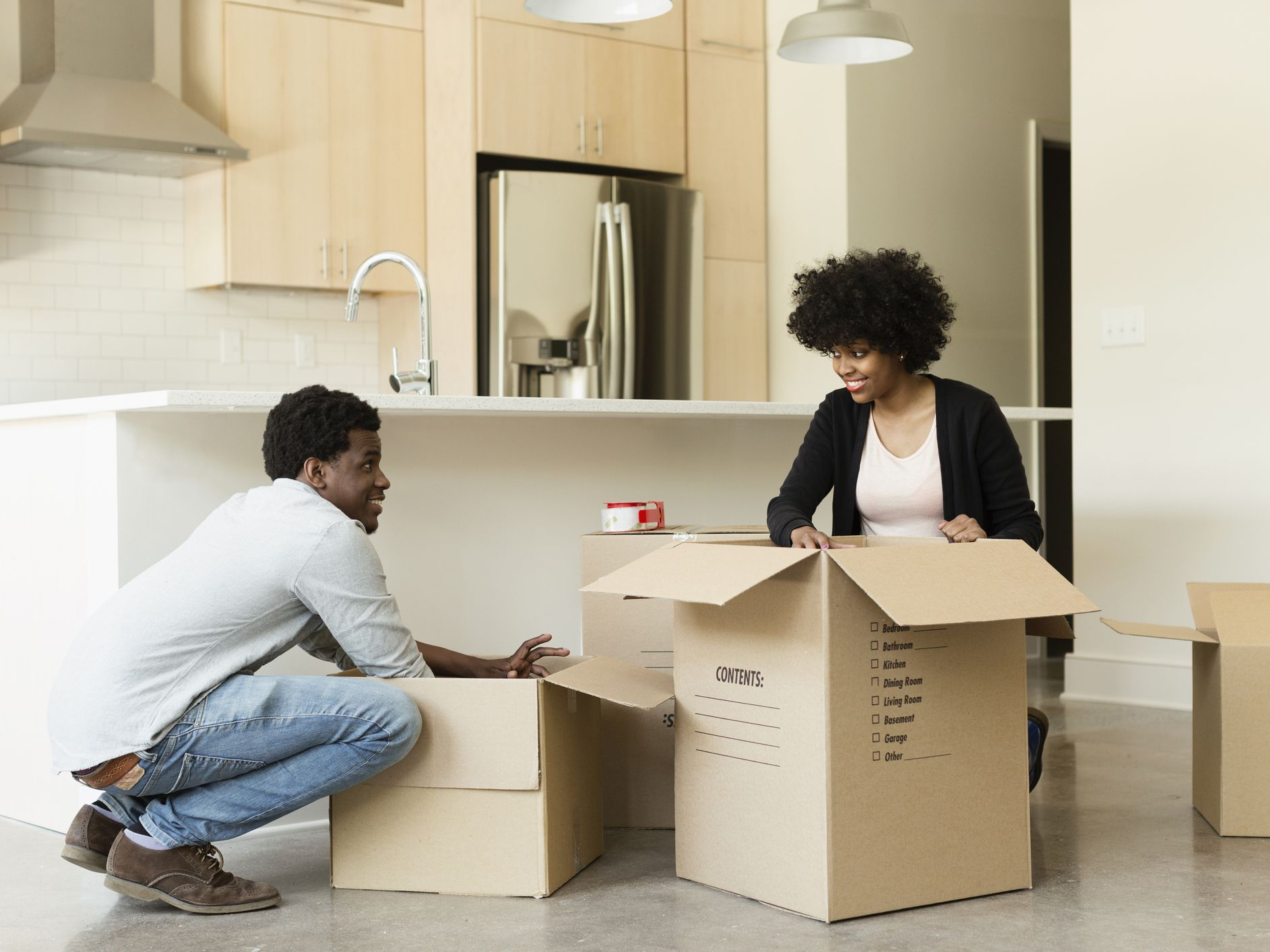 Best Places to Find Tenants for Your Rental