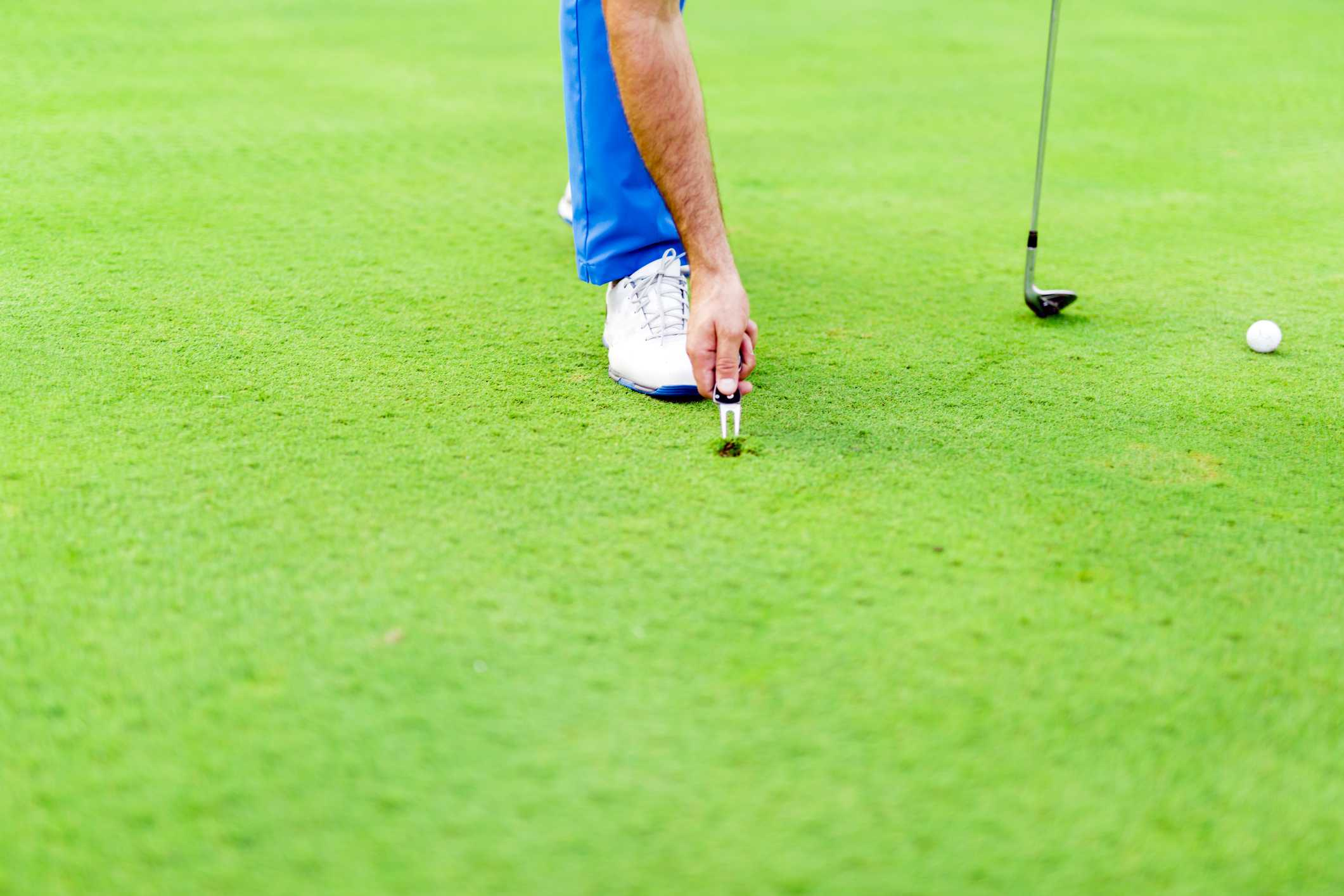 10 Great Golf Gifts and Giveaways for Golf Tournaments