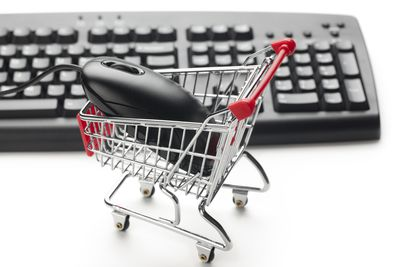 Managing an Ecommerce Business