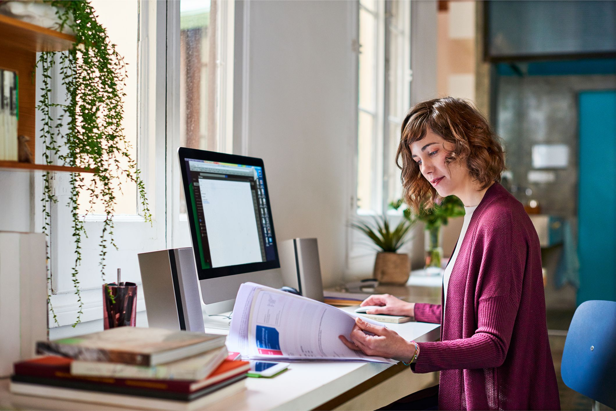 How Should You Insure Your Home-Based Business?