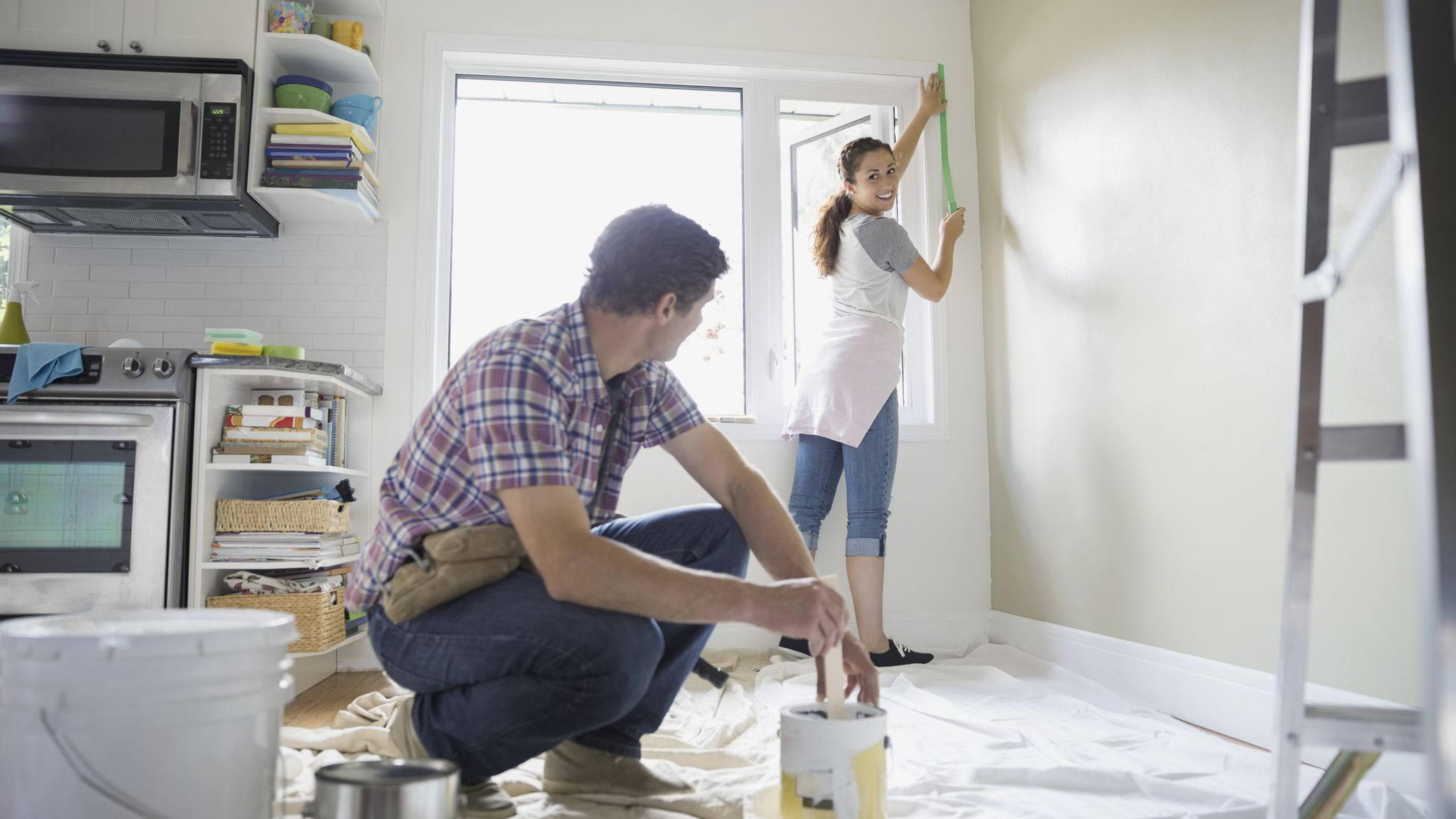 10 easy ways to make your home look inviting in under 10.htm make your rental property desirable to tenants  rental property desirable to tenants