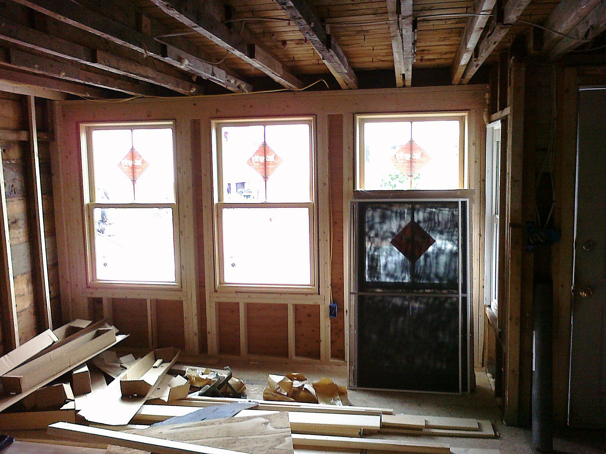 Are Low-E Windows Suitable for All Climates?