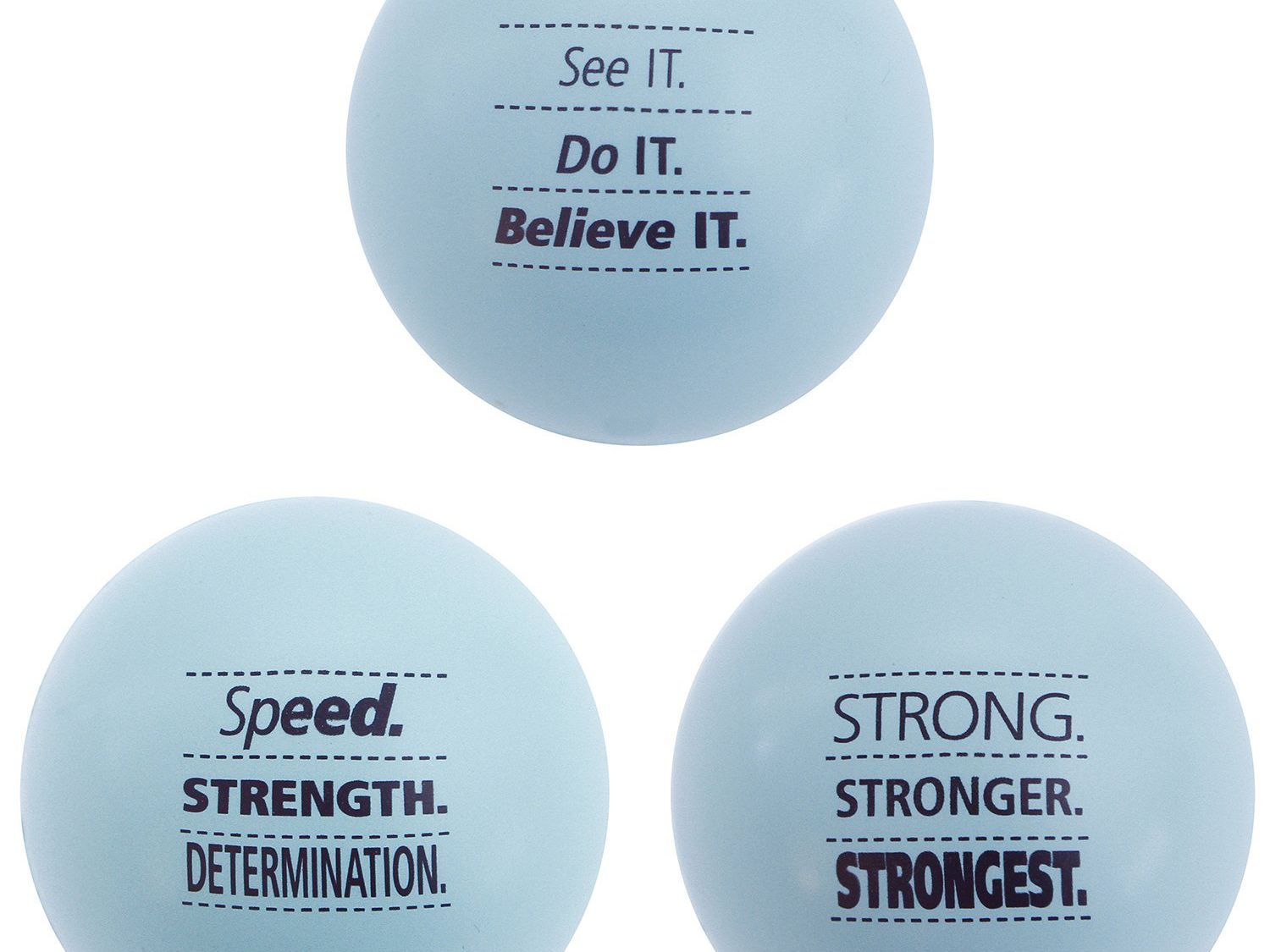 Soft Dough Stress Ball Pull and Stretch Squishy Anxiety Relaxing Toy Hand Therapy or Sensory Fidget Toy 6 Units Fun a Ton Stretchy Balls Stress Relief | F-401-6s