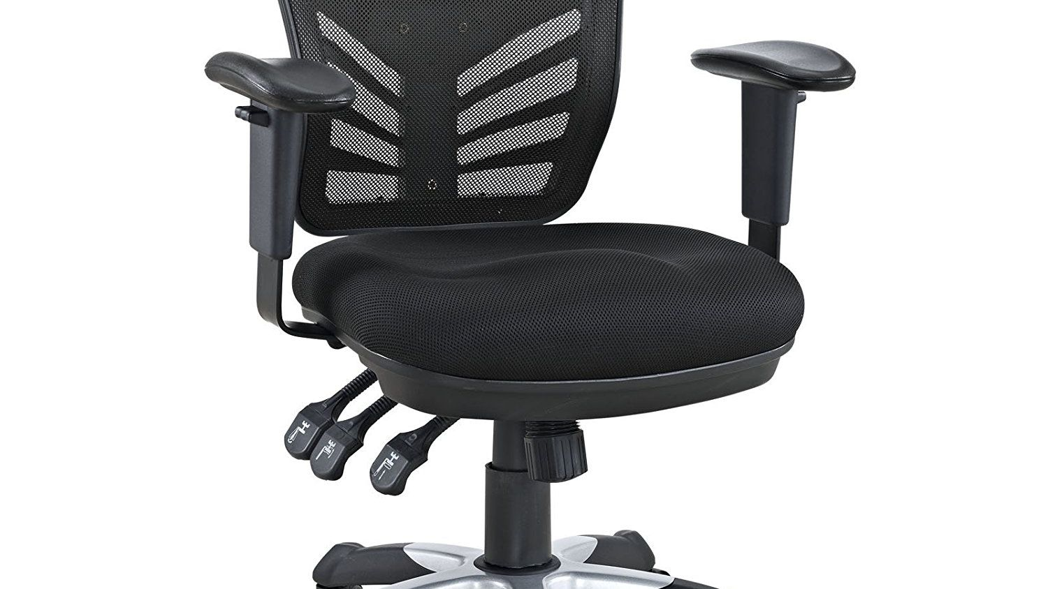The 34 Best Budget Office Chairs of 34