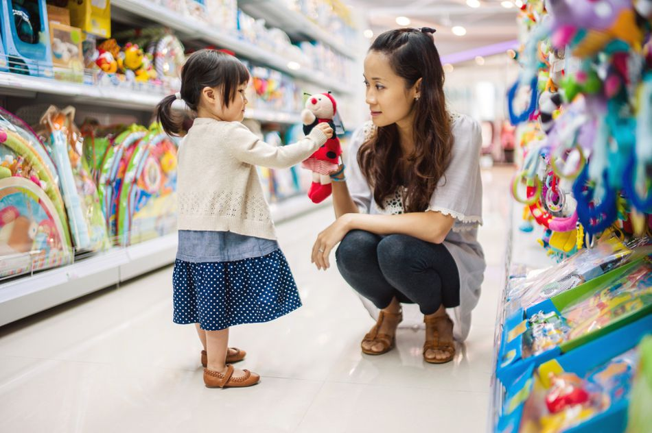 Mom-and-Daughter-in-toy-store.jpg