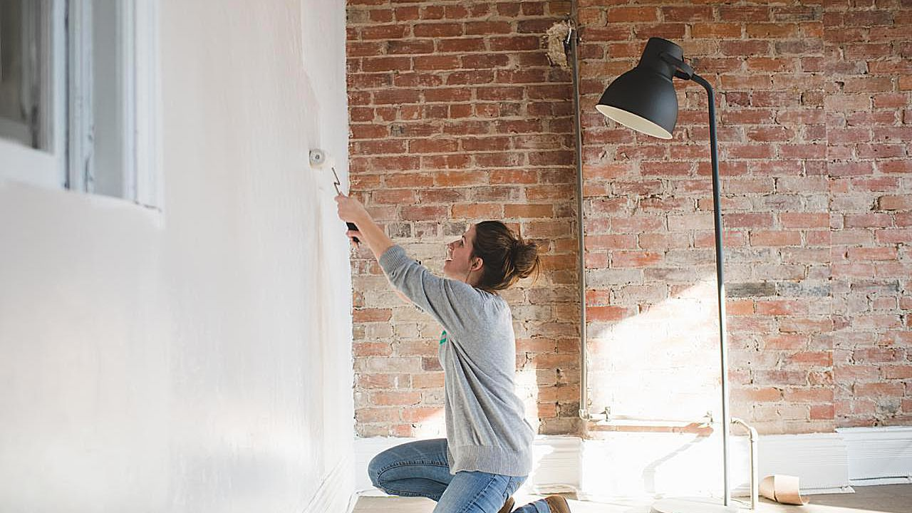 Deducting Improvements Vs Repairs On Your Taxes