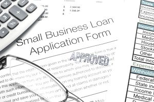 Loan Principal Questions and Answers