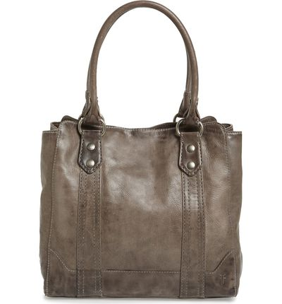 969ad71bf3 06. Best for Style: Frye Melissa Tote