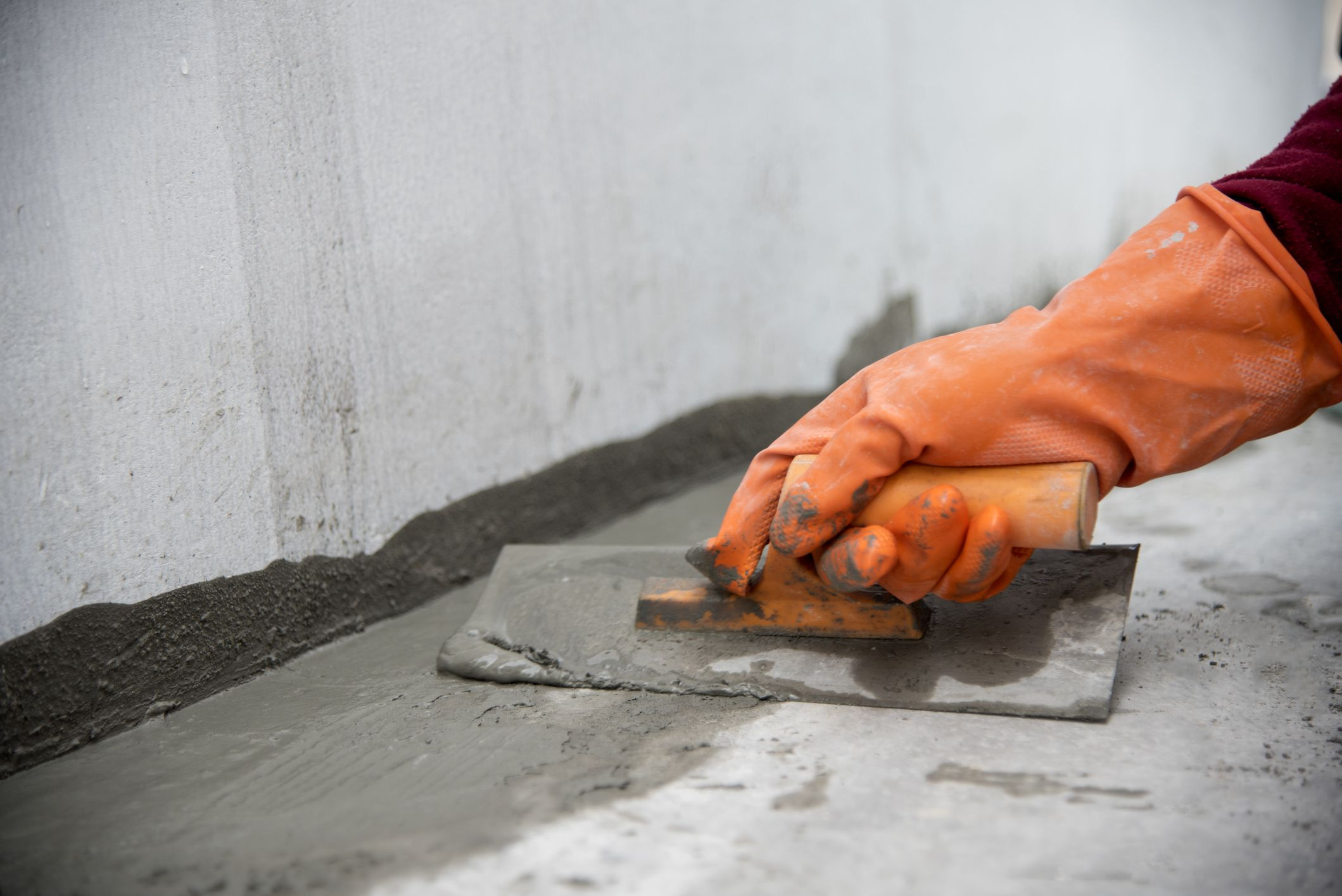 15 Tools Every Concrete Contractor Must Have