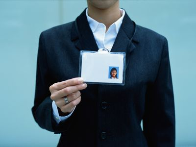 Tax Identification Number - Employer ID Number