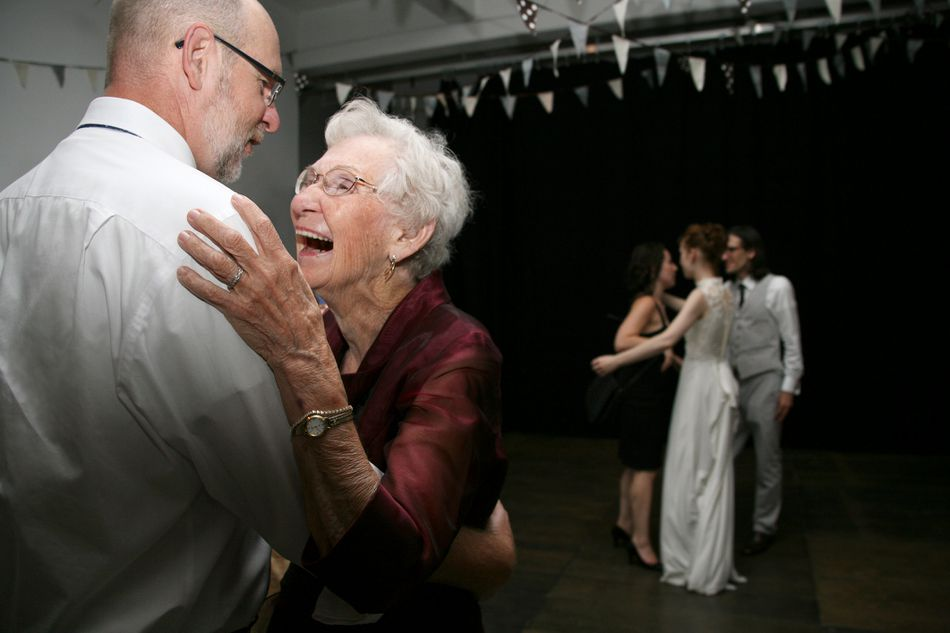 Amazing Song For Mother Son Dance At Wedding Reception Image