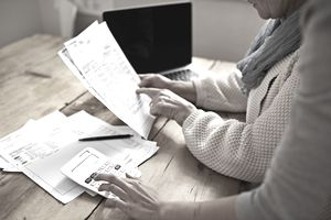 How To Complete Form 940 For Federal Unemployment Taxes