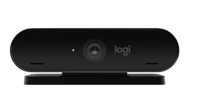 The 8 Best Webcams Of 2020