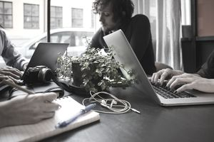 Tips on Establishing a Freelance Writing Business