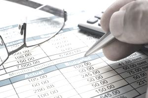 How Do You Budget Your Small Business Expenses?