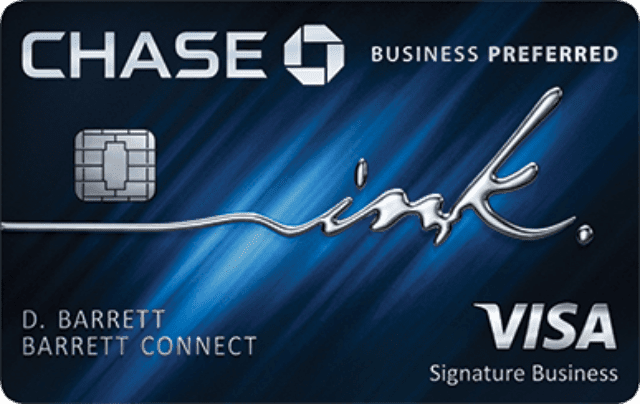 the 6 best small business credit cards of 2020