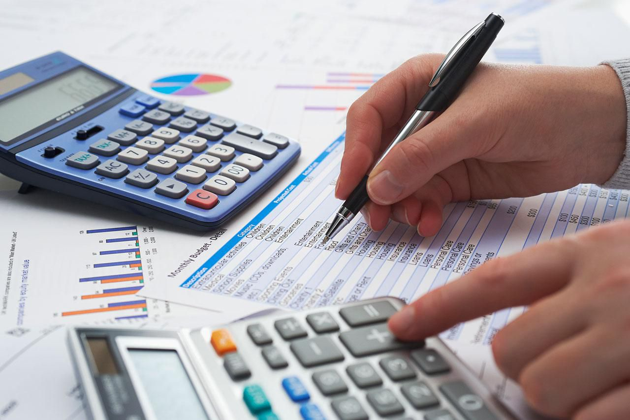 Top Accounting Mistakes to Avoid